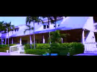 South Seas Island Resort : It's Your Vacation...Just Escape