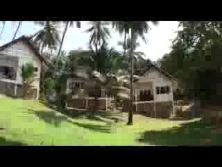 Woodlawn Villas, Koh Tao, Thailand Official Video