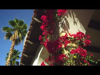 Get inspired in Old Town La Quinta:  California Spirit.  Vibrant Style