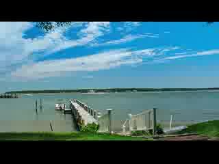 Harbor Knoll Video Tour