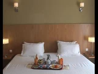 Vale d'El Rei Suite & Villas Hotel: just...relax