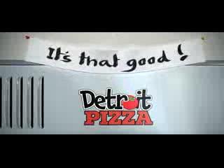 The Best Pizza in Battle Ground, Washington!
