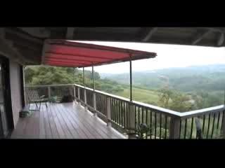 Lawai, HI: Marjorie's Kauai Inn