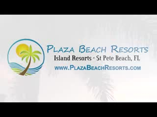 Plaza Beach Resorts