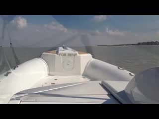 Zeebrugge, เบลเยียม: Maiden trip of Tataulin
