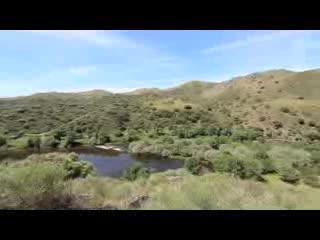 Vila Nova de Foz Coa, Portugal: Uma Visita ao Parque Arqueológico do Vale do Côa