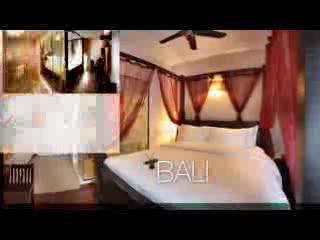 Hotel Richbaliz: A Destination A Boutique Experience