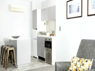 Quest Newmarket Serviced Apartments: A quick look around Quest Newmarket