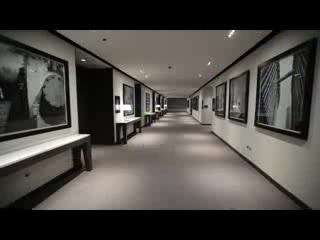 Opfikon, Switzerland: Radisson Blu Hotels