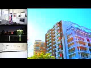 ADGE Apartment Hotel: ADGE Featurette