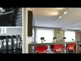 Comfort Inn Baie-Comeau: Tout Nouveau. Tout Beau. Juste pour Vous!