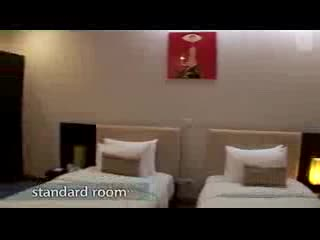 Anise Hotel in Hanoi is one of the best 3 Star Hotels in Hanoi