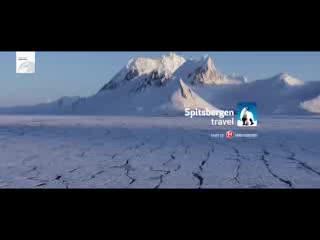 Spitsbergen Travel presents..