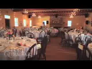 Fort Gibraltar Events in Winnipeg