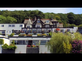 The Beech Hill Hotel Windermere Tripadvisor
