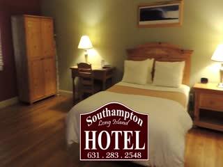 ساوثامبتون لونج أيلاند هوتل: Southampton Long Island Hotel