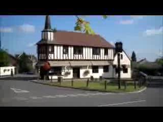 The Bakery, Tatsfield, Surrey
