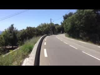 Французская Ривьера (Лазурный берег), Франция: Cote d'Azur