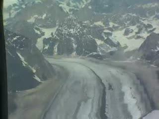 Talkeetna, AK: Video Flug8