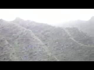 Kilauea, HI: Moving into the canyon