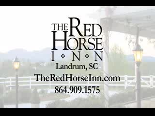 The Red Horse Inn
