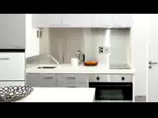 Quest Newmarket Serviced Apartments: Quest Newmarket