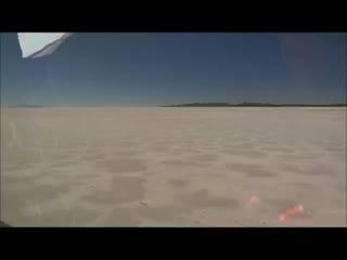 Uyuni, โบลิเวีย: Salt Flats