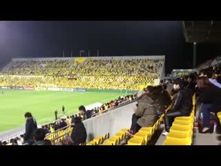 Kashiwa Fans
