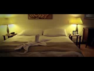 hotel luisiana costa rica