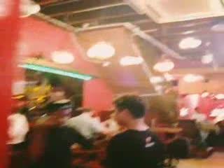 Restaurant Baan 26