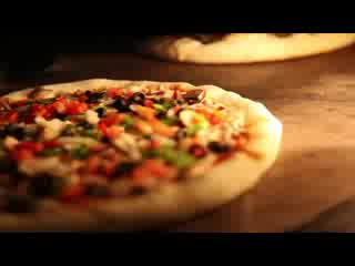 NYPD Pizza: Two for Tuesday