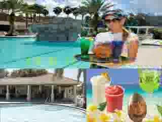 Star Island Resort and Club: Star Island Resort & Club