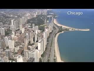 Warwick Allerton-Chicago: Warwick Allerton Hotel Chicago