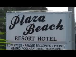 Plaza Beach Hotel - Beachfront Resort: Amazing Time at Plaza Beach Resorts