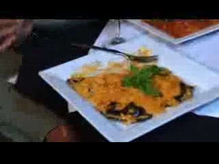 Gennaro's Pizza & Restaurant: Classic Family-Style Italian St Pete Beach!