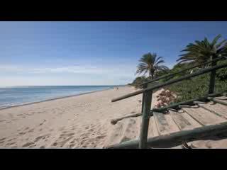 Playas y Calas de Mont-roig del Camp Miami Platja