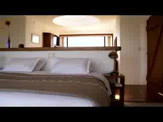 El Crater Hotel: El Cráter Hotel- Presentation video