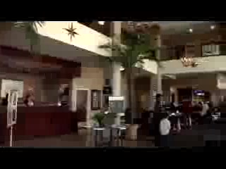 Historic hotel bethlehem history video of bethlehem for 1741 on the terrace