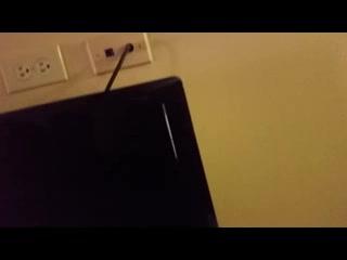 La Quinta Inn & Suites Temecula: Construction Noise