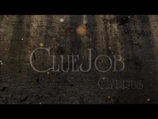 ClueJob ~ Fun | Adventure | Escape Room Cyprus