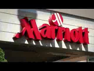 Welcome to the Indianapolis Marriott Downtown