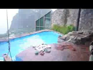 Ladera Resort: Hilltop Dream Suite