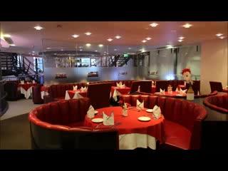 Newcastle-under-Lyme, UK: The Best Indian Restaurant - Staffordshire - Mr - Maliks