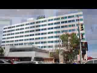 The Rushmore Hotel & Suites: Downtown Rapid City and Mt. Rushmore Hotel