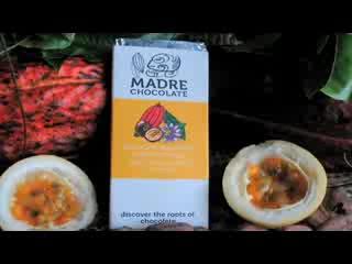 Madre Chocolate: Making award-winning chocolate bean-to-bar in Hawaii