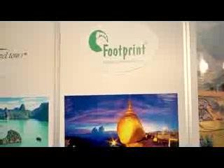 Footprint Vietnam Travel Day Tours: About Footprint Travel