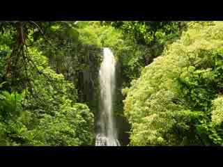 Wailuku, Havai: A Day On Maui