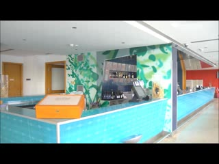 Adriana, hvar spa hotel: Adriana Hvar Spa Hotel