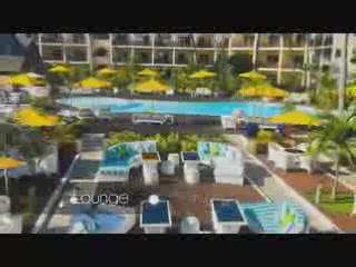 Royal Beach Hotel: Royal Beach