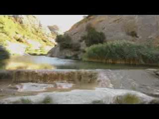 Terres de l'Ebre, Espanha: Parque Natural Els Ports